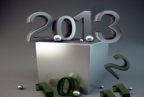 Goodbye-2012-Happy-New-Year-2013-Picture67107801_2012122812231