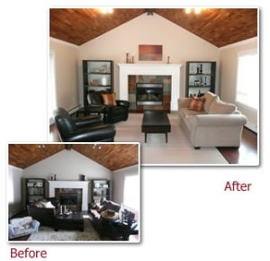 before-after-staging