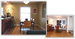 dining-kitchen_home_staging