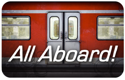 all_aboard_image