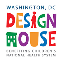 2014-dc-design-house-logo-stacked