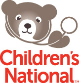 childrens_hospital_logo-1024x891